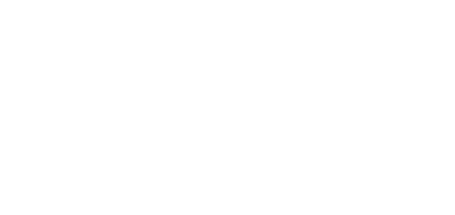 Romantik Hotel | Restaurant Hirsch auf romantikhotels.com