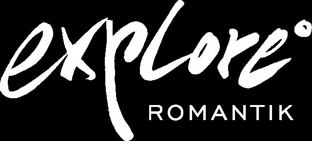 explore Romantik Logo