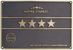 https://www.hotelstars.eu/country-sites/germany/service/hotel-search/?fixedSearch=true&hname=Romantik%20Hotel%20und%20Restaurant%20Hirsch&country=germany